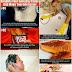 20 Genius Life Hacks