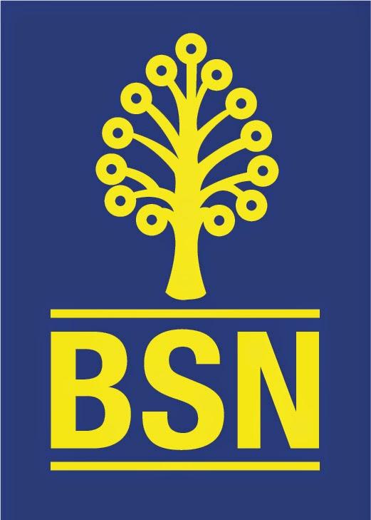 SEMAK SSP(BSN)