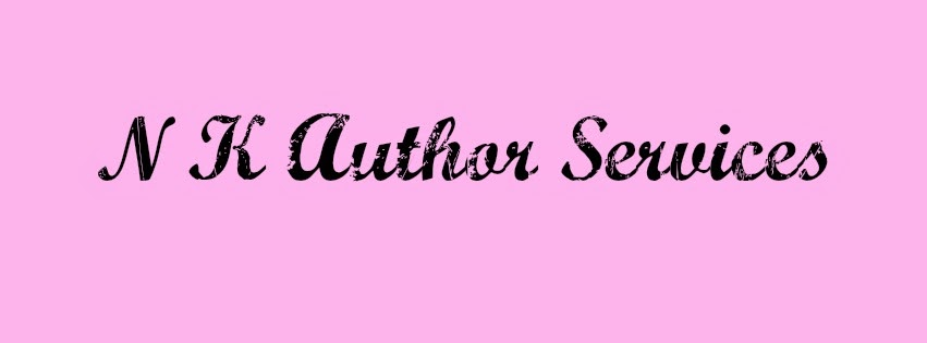N K Author Services