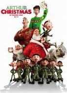 Download arthur christmas 2011 download free