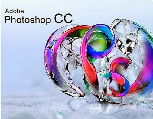Download Adobe Photoshop CC 14.2.1 Final Multilanguage Crack