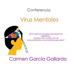Virus Mentales