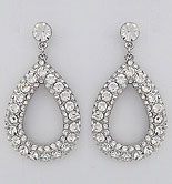 wedding earrings1