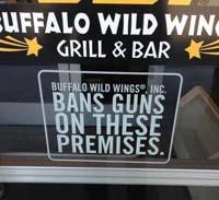 http://3.bp.blogspot.com/-bW4ly164T5I/VaQmvB07i_I/AAAAAAAAL8o/XAN1MNS6y7w/s1600/Buffalo_Wild_Wings_Gun_ban.jpg