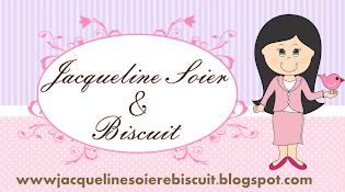 Conheça meu outro blog
