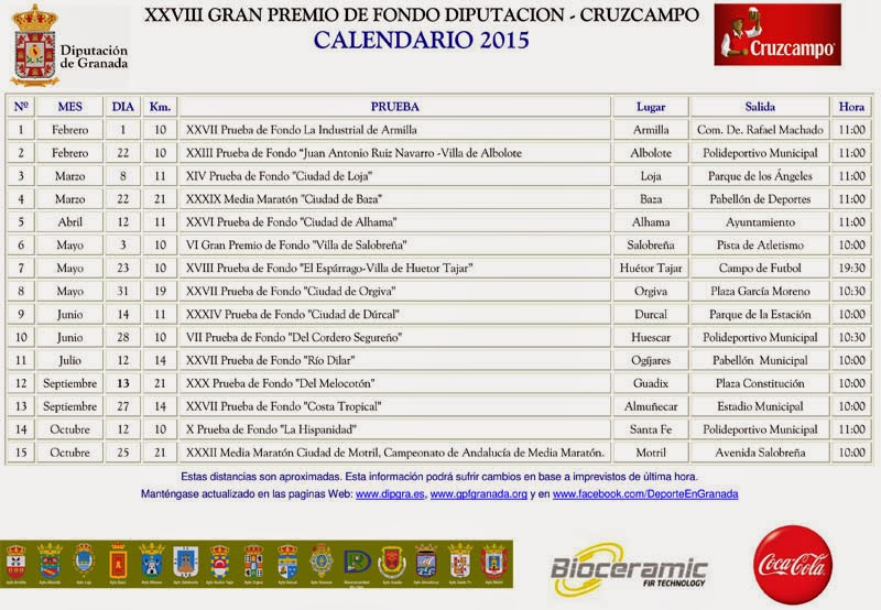 andalucia-atletismo-deporte-calendario-gran-premio-fondo-granada-2015