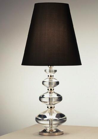 lampu tidur unik dan keren