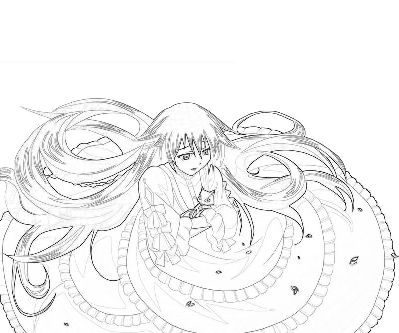 alice-beautiful-coloring-pages