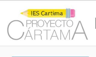 TU IES:   CARTIMA