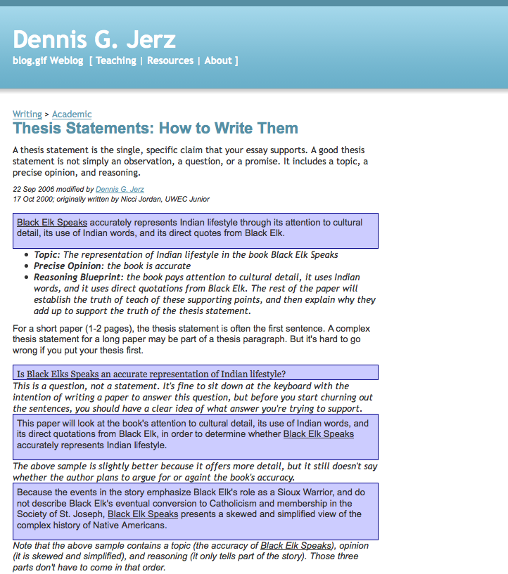 how to write a history term paper This article will go over how to write an effective proposal essay and provide a sample one that was actually submitted and implemented before you start: pre-writing strategies much of the work is done before you type a single sentence.
