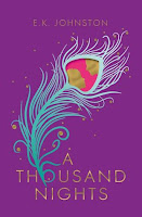 http://jesswatkinsauthor.blogspot.co.uk/2015/10/review-thousand-nights-by-ek-johnston.html