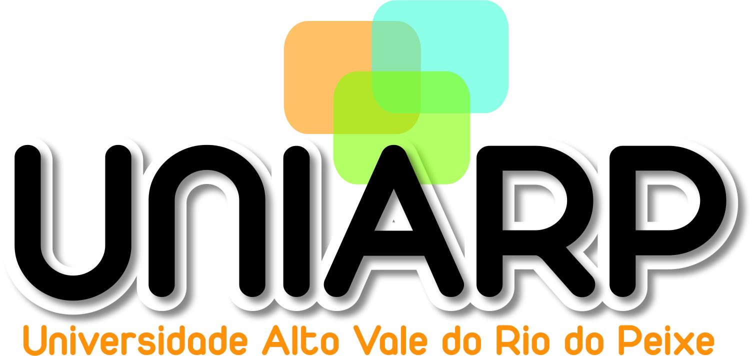 UNIARP