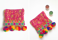 http://akioneam.com/how-to-ethnic-clutch/
