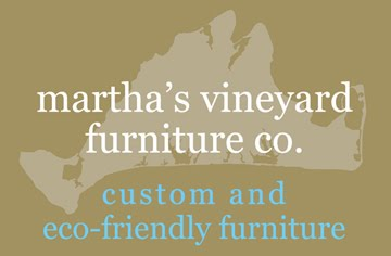 martha's vineyard furniture co.