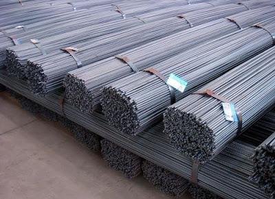 Контроль качества металлических изделий и конструкций