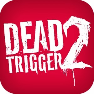 Download Dead Trigger 2 ( apk + SD data ) For Android