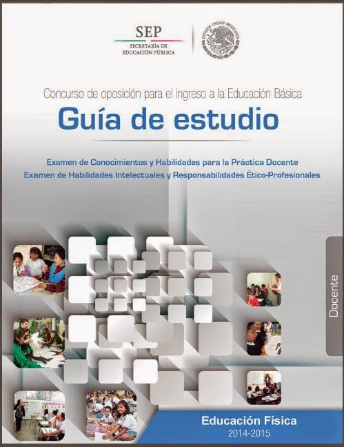 http://es.scribd.com/doc/218924592/Guia-Exain-educacion-Fisica#fullscreen=1