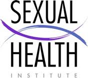 Tips For Sexual Men health and Women Health, vigra, what is health sti