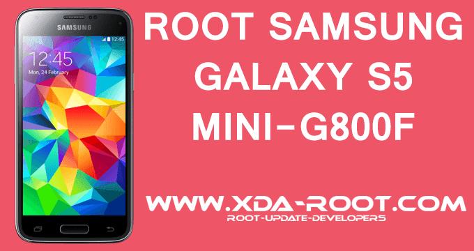 root-samsung-galaxy-s5-mini-g800f