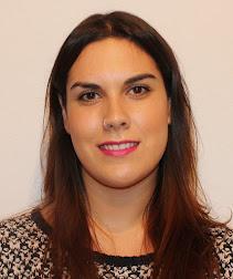 Ana Carmona Ruiz