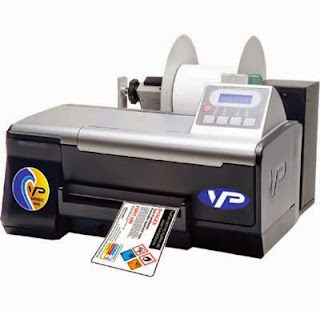 VIP 495