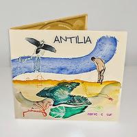 http://regalamusica.es/producto/antilia-norte-e-sur/