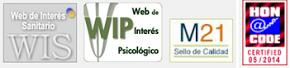 http://psicooncologiaparapacientes.blogspot.com.es/search/label/Reconocimientos