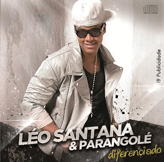 994504 352941404808715 888785563 n Download   Léo Santana & Parangolé    Cd Diferenciado Estúdio (2013)