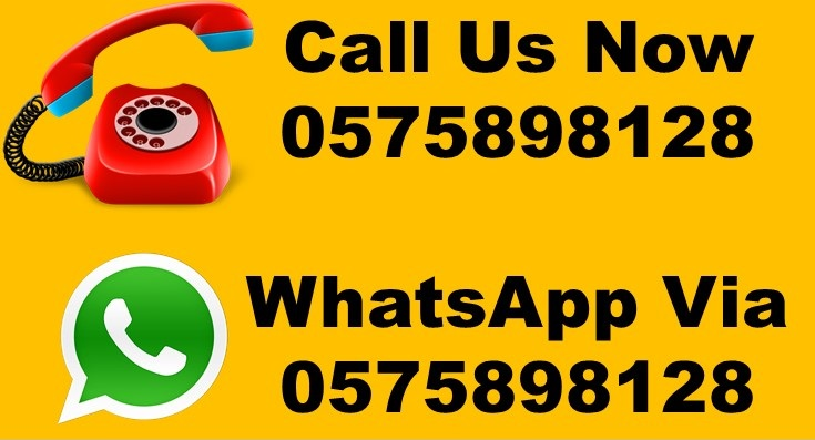 Have A Question ? Call Us Now