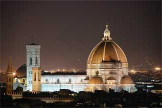 Audioguide di Firenze gratis in mp3