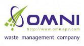 Omni Indonesia