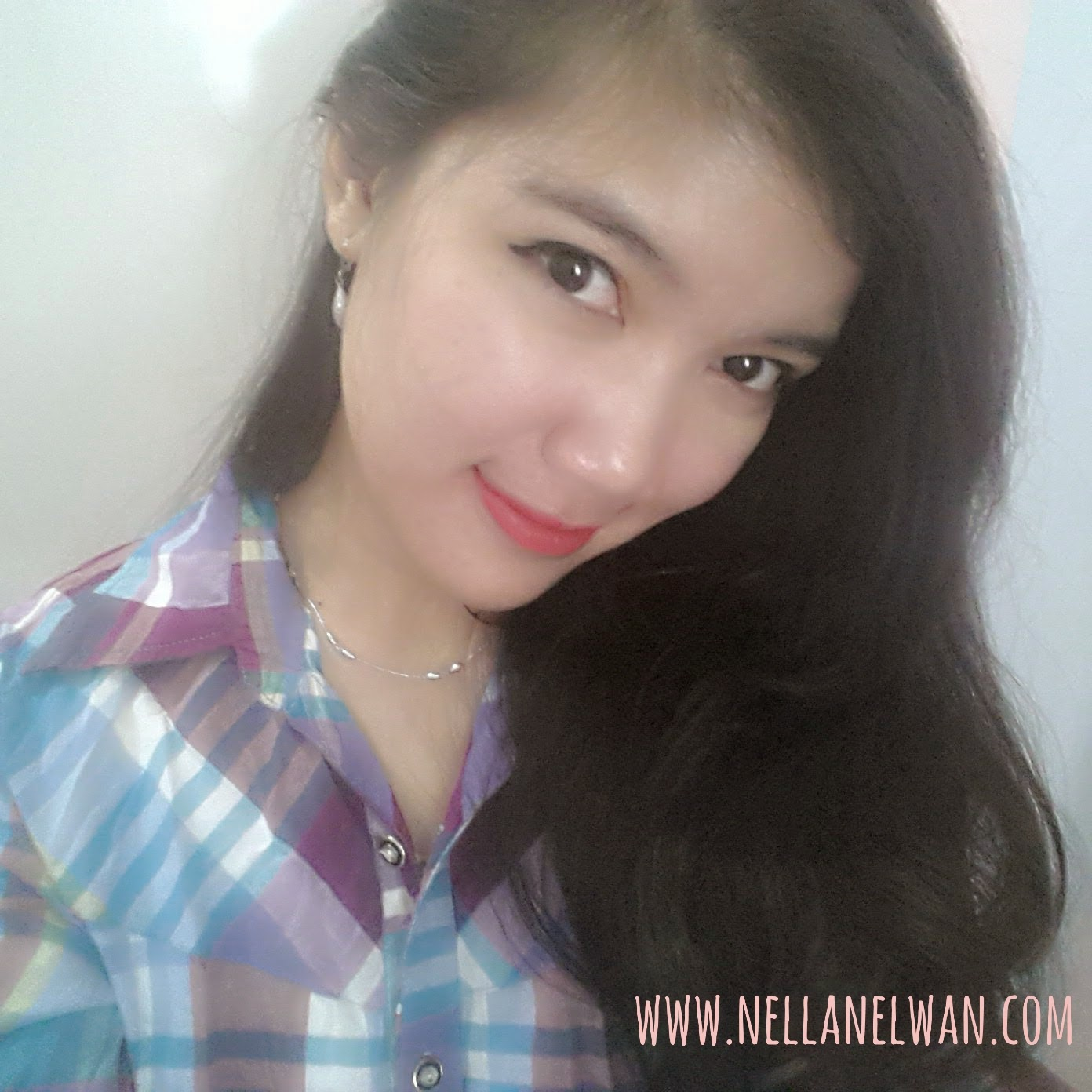 w2beauty shopping review blogger nellanelwan