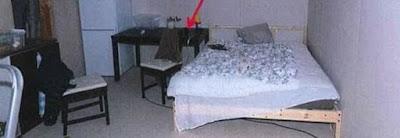 buongiornolink - Orrore in Svezia medico droga, rapisce e rinchiude in un bunker una paziente violentandola ripetutamente