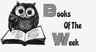 http://piinkyswelt.blogspot.de/2015/06/10-books-of-week-wunschbuch.html