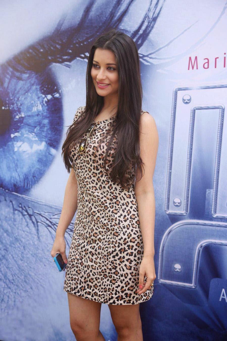 Actress MADHURIMA pics