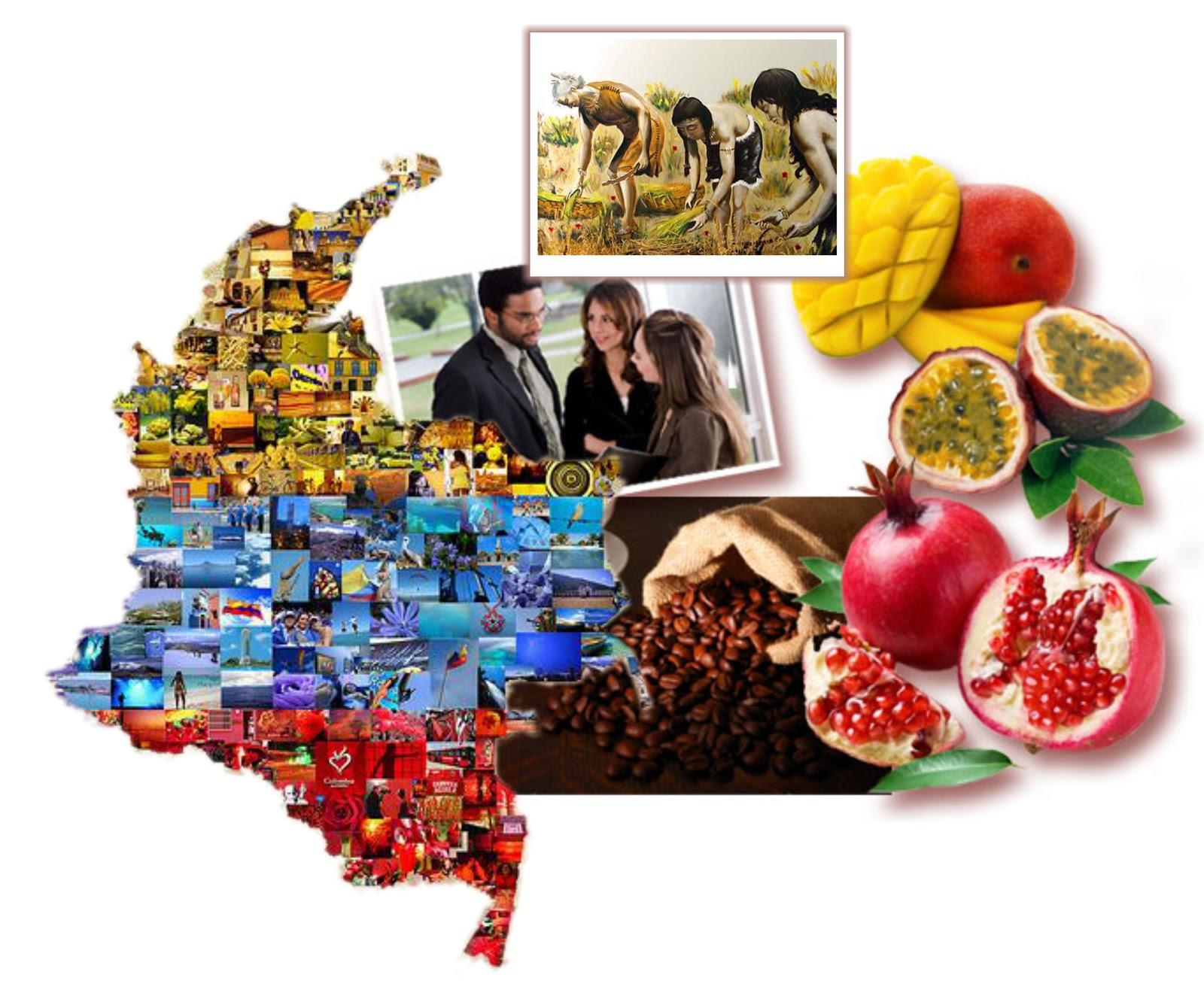 Instituciones de comercio mundial instituciones locales for Comercio exterior