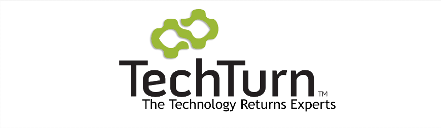 TechTurn Blog