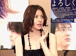 Masami_yoro6
