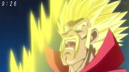 Dragon Ball Super Episódio 15, Dragon Ball Super Ep 15, Dragon Ball Super 15, DBS Super Episódios 15, DBS Super Ep 15, DBS Super 15, assisti DBS Super Episódios 15, DBS ep 15, dbz super, Dragon Ball Super Episode 15, DBZ Super Episódio 15, DBZ Super 15, DBZ Super Ep 15, Dragon Ball Super Anime Episode 15, Dragon Ball Super Episode 15, Assistir Dragon Ball Super Episódio 15, Assistir Dragon Ball Super Ep 15, dragon ball ep 15, dragon ball episodio 15, dragon ball super episódio 15 legendado, dragon ball super epi 15 legendado, Dbz super 15, dragon ball super ep 15, Dragon super episódio 15, dragon ball z, lançamentos, dbz, dragon ball, dbs, dragon ball z super, dragon ball choul, dragon ball super epis, dragon ball super, dbz super anime, dbz super nova saga, Dragon Ball Super Download, Dragon Ball Super Anime Online, Assistir Dragon Ball Online, episodios dragonball super Online, dragon ball super animes, dragon ball super 2015, dragon ball 2015 estreia, Dragon Ball Super Anime, Dragon Ball Super Online, Todos os Episódios de Dragon Ball Super, Dragon Ball Super Todos os Episódios Online, Dragon Ball Super Primeira Temporada, Animes Onlines, Baixar, Download, Dublado, Grátis, Epi