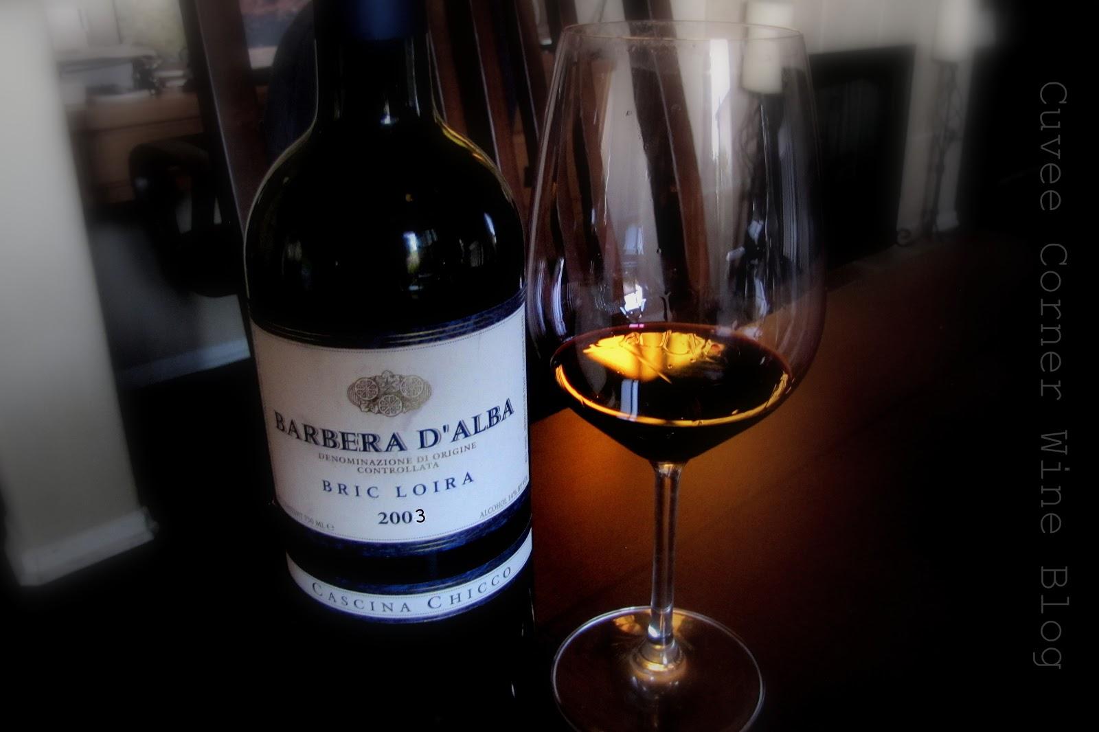 La Jolla Wine Tours San Diego
