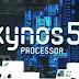 Ο Exynos 5 Octa σε μαζική παραγωγή