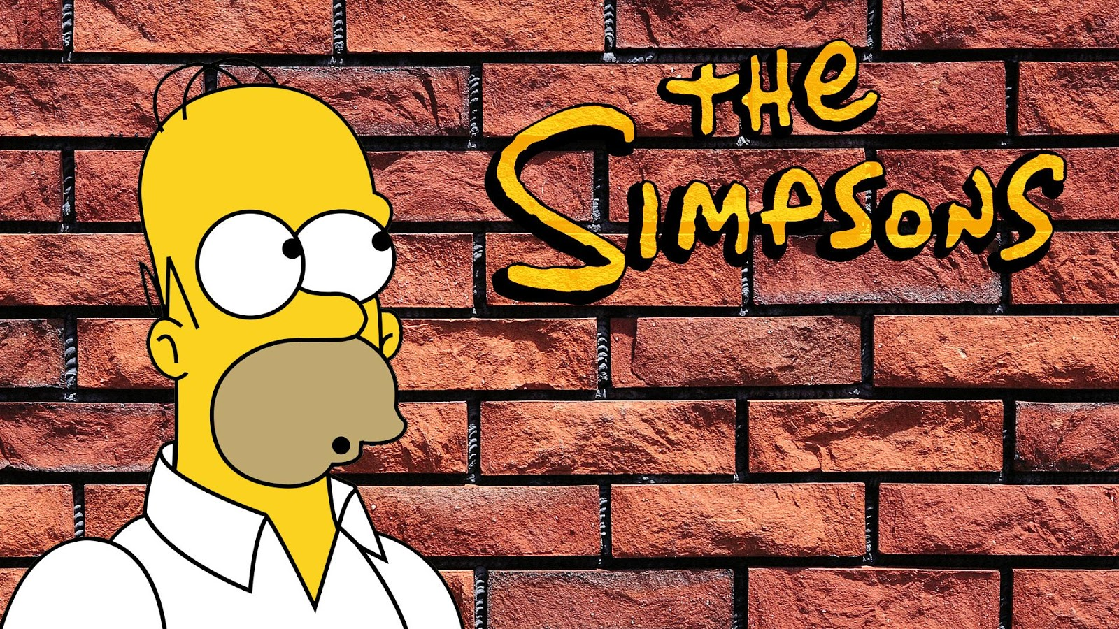 The Simpsons HD Pictures & Wallpapers | My HD Pictures: myhdpictures.blogspot.com/2013/07/the-simpsons-hd-pictures...