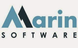 marin-software-logo