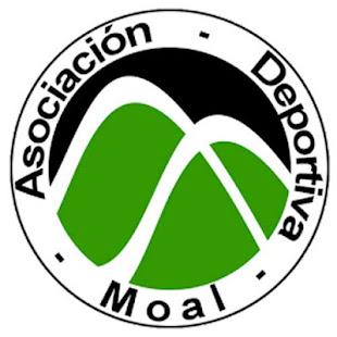 Blog Asociación Deportiva Moal