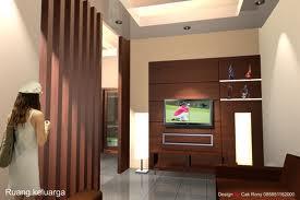 desain interior minimalis ~ desain interior minimalis