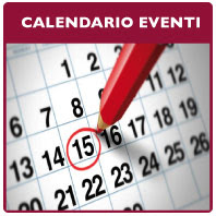 Il nostro calendario
