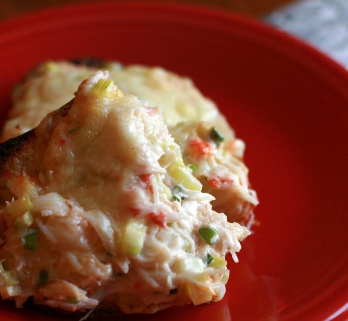 Carotte lychee recette croque monsieur au crabe - Recette croque monsieur au four original ...
