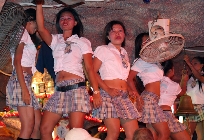 tailandia prostitutas prostitutas h