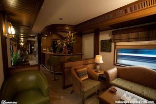 Foto-Maharaja-Express-Kereta-Mewah_9