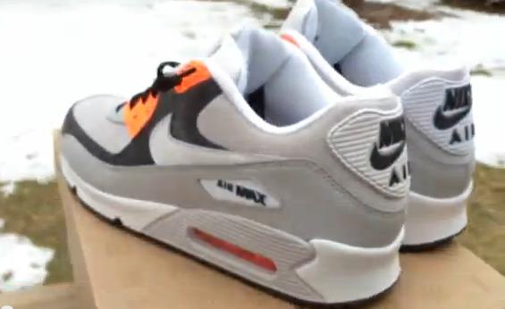 air jordan shoes retro nike aie max retro gucci shoes